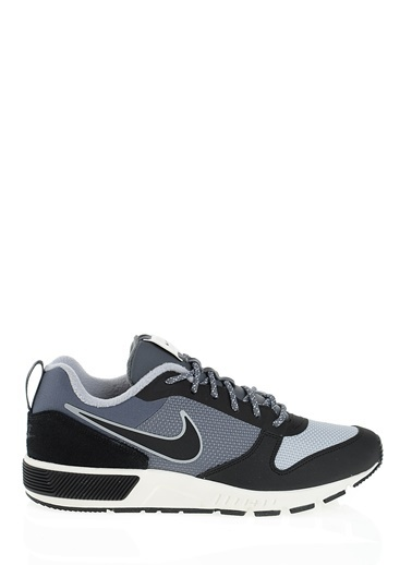 Nike Nightgazer Trail-Nike